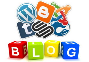 blogging-services