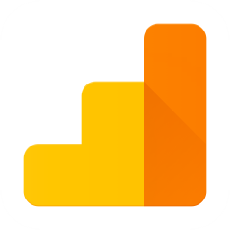 google-analytics-for-ios