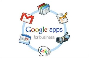 google-apps-business