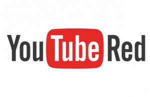 Is Youtube Red Helping Content Creators Earn Money
